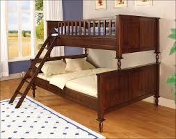 Free Beds Craigslist Bedroom Magnificent Ikea Futon Sofa Bed Trundle Bed For Sale