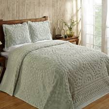 Comforter Sets Made In Usa 100 Cotton Quilts U0026 Bedspreads