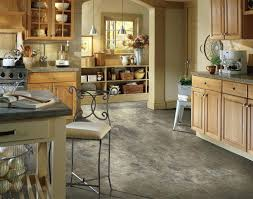 Rubber Laminate Flooring Hdf Laminated Floor Tile Floating Stone Look For Domestic Use