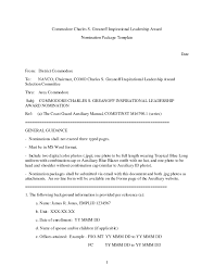 Reference Example For Resume by Resume Cover Letter Sample For Finance Worldstrides Capstone