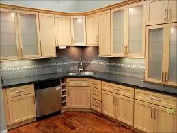 kitchen european style kitchen cabinets kitchen company bathroom