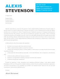 Senior Civil Engineer Resume Sample Best Cover Letter Writing Services Nyc