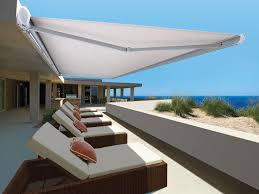 Awnings Blinds Direct Blinds U0026 Awnings Retractable Awnings Canopies For Sale