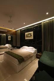 Rajiv Saini by Professional Spotlight Anushka Contractor Discern Blog
