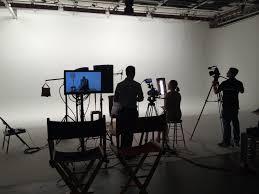 southern heritage vp studios film location rental scoutplex