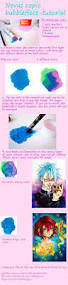 copic markers black friday 25 best copic drawings ideas on pinterest copic art copic