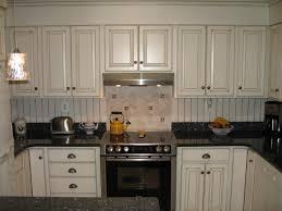 kitchen cabinet hardware victoria bc trekkerboy