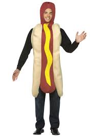spirit halloween costumes for men dog costume for men
