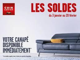 canapé disponible immédiatement cuir center maroc accueil