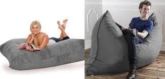 best bolster pillow tutorial reviews u0026 tips buy bolster pilow