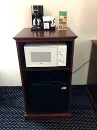 extraordinary small refrigerator cabinet mini refrigerator and