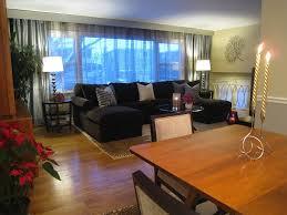 Sectional Sofas Room Ideas Wonderful Sleeper Sectional Sofa Decorating Ideas