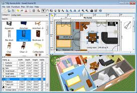 sweet home 3d design software reviews sweet home 3d gizmo s freeware