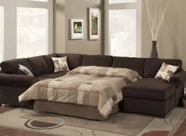 Sofa Bed Houston Delicate Image Of Sofia Yelp Amiable Sofa Armrest Fascinate Sofa