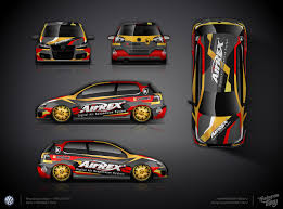 lexus is 200 wagon usata wild gc10 martini liveried vw scirocco racing in the 2010 belgian