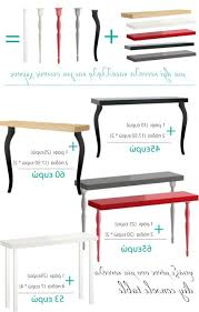 Console Tables Ikea Home Design Entry Table Ikea Cheap Console Tables Ikea Classic