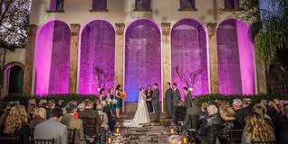 wedding venues tx wedding venues in price compare 786 venues