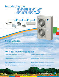 what is vrv air conditioning system pdf grihon com ac coolers