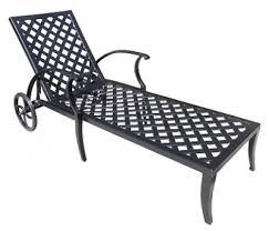 chaise lounge chairs from watson u0027s fireplace u0026 patio
