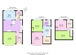 semi detached house keynsham bs31 eveleighs estate agents