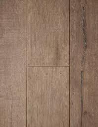 wonderwood floors premium laminate