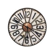 wall clock kits uk ideas to wall decorations