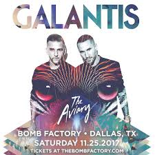 dallas tx halloween party the bomb factory halloween with ween u2013 tickets u2013 the bomb