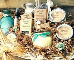 free shipping gift baskets olive gift baskets canada set toronto free shipping etsustore
