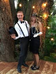 Halloween 20s Costumes Roraring 20 U0027s Costume Ideas Bing Images Halloween