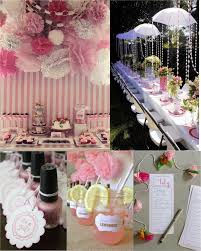 160 best baby shower ideas images on pinterest baby shower