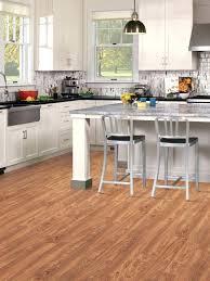 kitchen flooring ideas uk kitchen vinyl subscribed me
