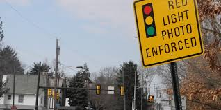 baltimore red light camera this is a map of the city s red light cameras technical ly philly