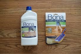what is bona floor should i use bona floor unique