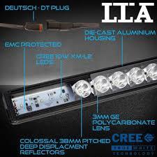 Aquarium Led Light Bar Buy The Latest Long Distance Single Row Led Light Bar Led
