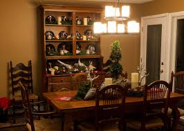 Pennsylvania House Dining Room Table by Thechateau Below Beside Ski Liberty Chalets For Rent In