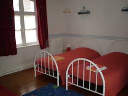 pat e chambre b les draps d or bed and breakfast ardres
