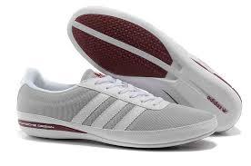 adidas porsche design s3 easy to new arrival adidas porsche design s3 ad 9lad710w67 get the