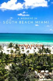 Miami Beach Bus Map Best 25 South Beach Miami Ideas On Pinterest Miami Florida