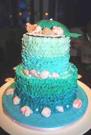 45 best baby shower cakes images on pinterest baby shower cakes