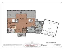 D D Floor Plans 23 Best Floor Plans Images On Pinterest House Floor Plans Open