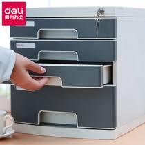Desktop Cabinet Online Directory Of Desktop Cabinets Online Shopping At Englishtaobao Net