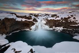 Most Beautiful Waterfalls by Top 10 Beautiful Waterfalls Of Iceland Guide To Iceland