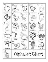 printable alphabet grid alphabets worksheets pdf worksheets for all download and share