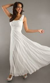 marriage dress for wedding dress ideas for second marriage 2015