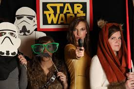 party for adults wars party for adults isn t it a wonderful