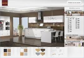 logiciel de cuisine 3d gratuit faire sa cuisine en 3d gratuitement mobokive org