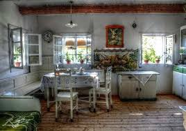 old country kitchen cabinets old country kitchen design eventguitarist info