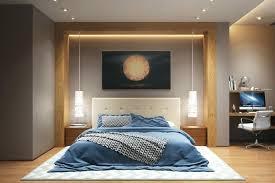 lustre chambre design best eclairage chambre design contemporary design trends 2017 best