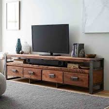 country style tv cabinets home design inspirations