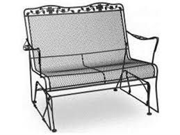 Patio Loveseats Patio Loveseats U0026 Outdoor Loveseats Patioliving